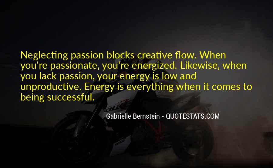 Quotes About Bernstein #172289