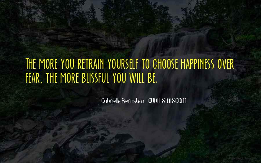 Quotes About Bernstein #230399