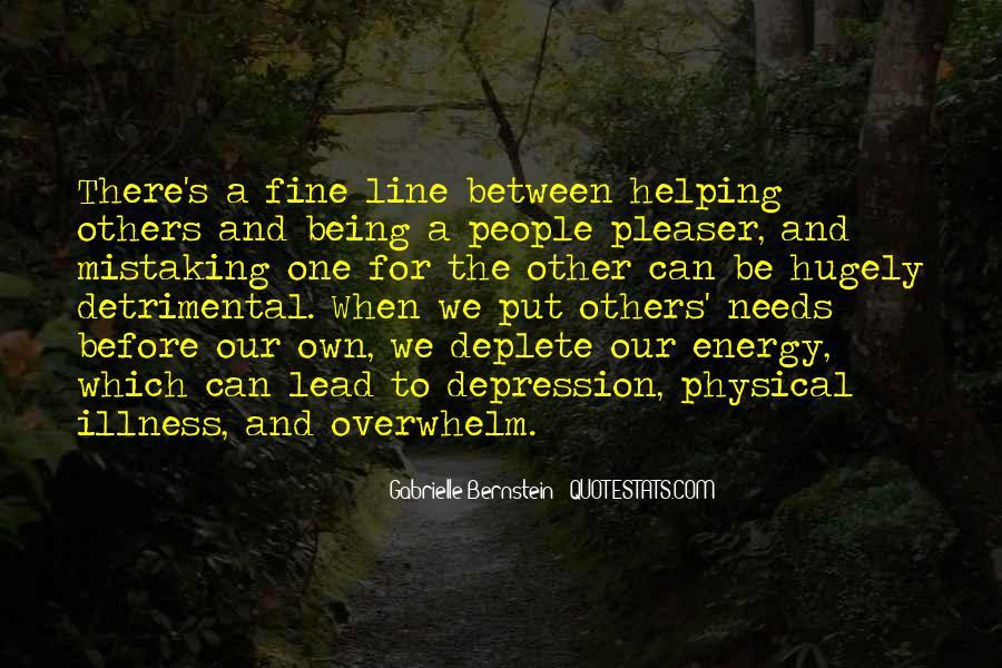 Quotes About Bernstein #24157
