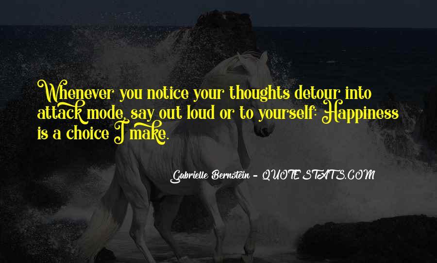 Quotes About Bernstein #277889