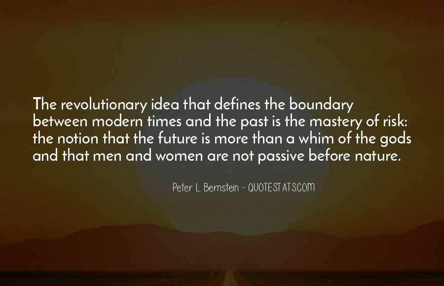 Quotes About Bernstein #338796