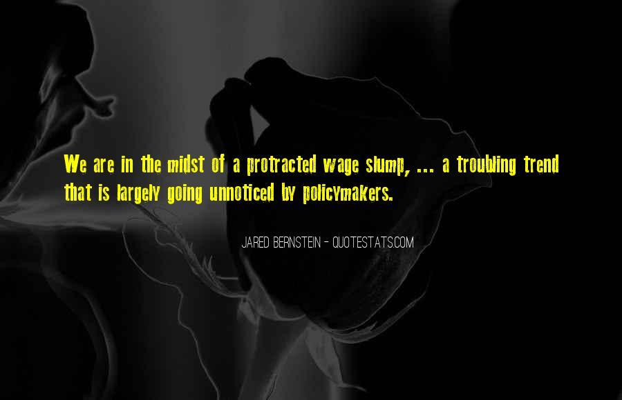 Quotes About Bernstein #446921
