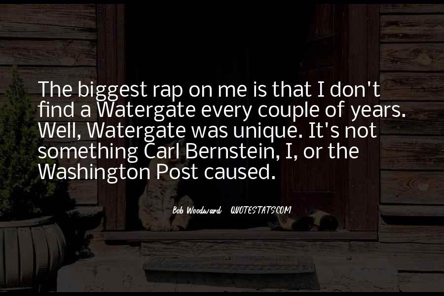 Quotes About Bernstein #9322