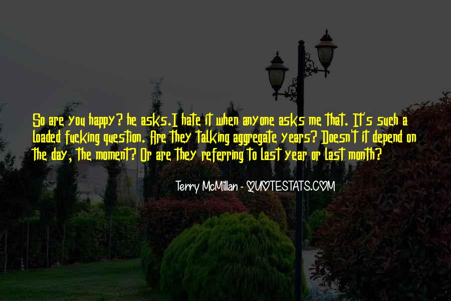 Quotes About Personal Happiness #320013