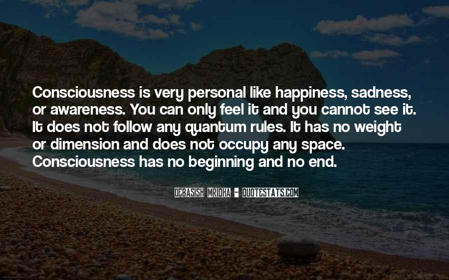 Quotes About Personal Happiness #617258