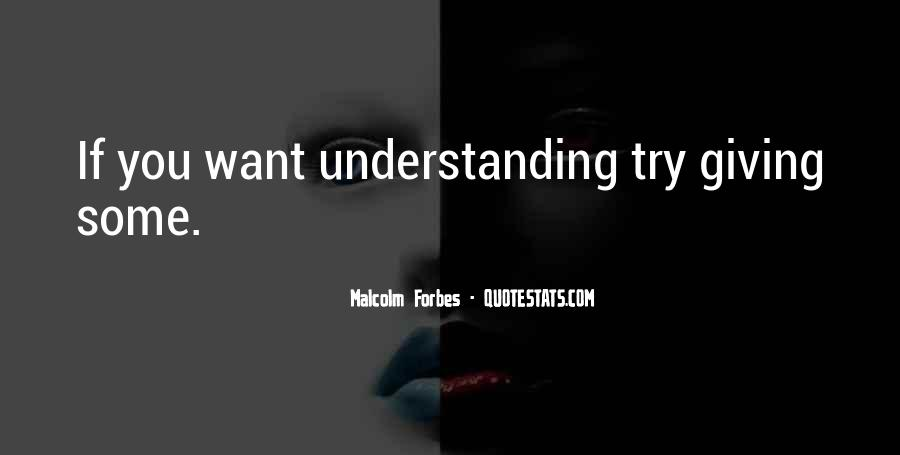 Quotes About Coping With Disease #1279114