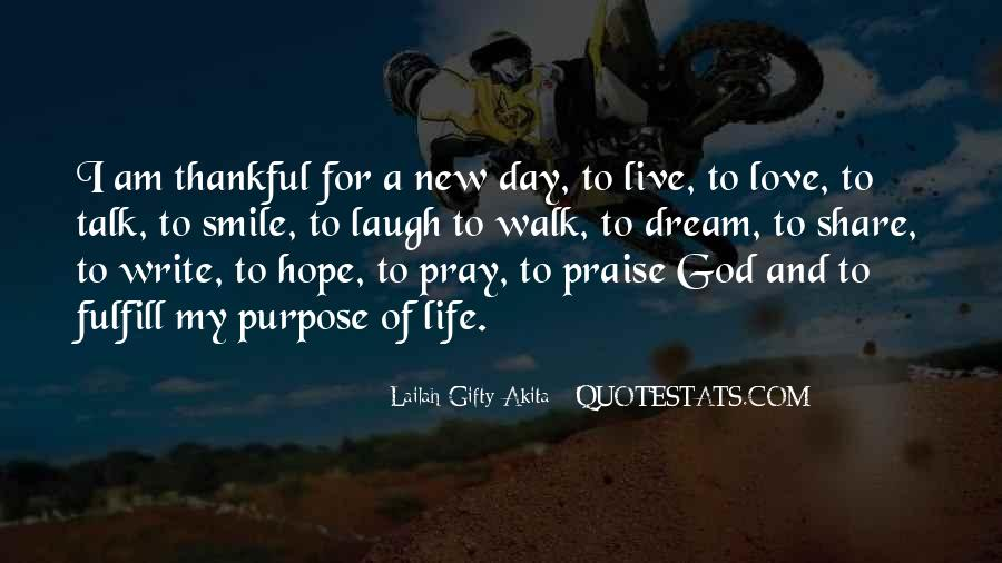Quotes About Thankful For What You Have #54603