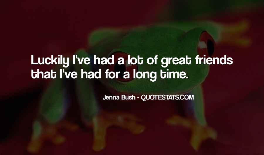 Quotes About Having A Great Time With Someone #12107