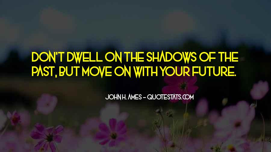 Quotes About Old Memories Of Love #529070
