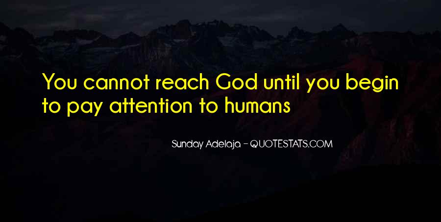 Quotes About Loving God #248949