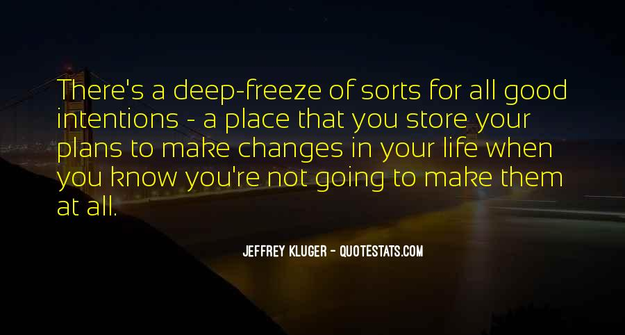 Quotes About Know Your Place #979775
