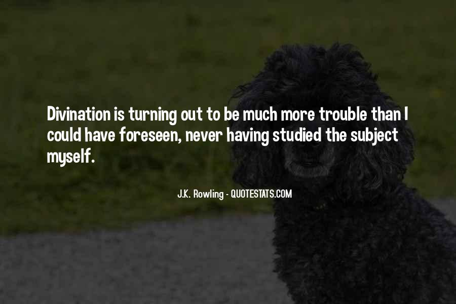 Quotes About Turning 40 Funny #1477930