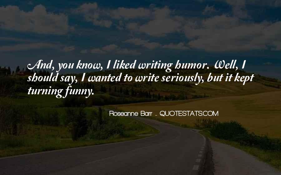 Quotes About Turning 40 Funny #1772484