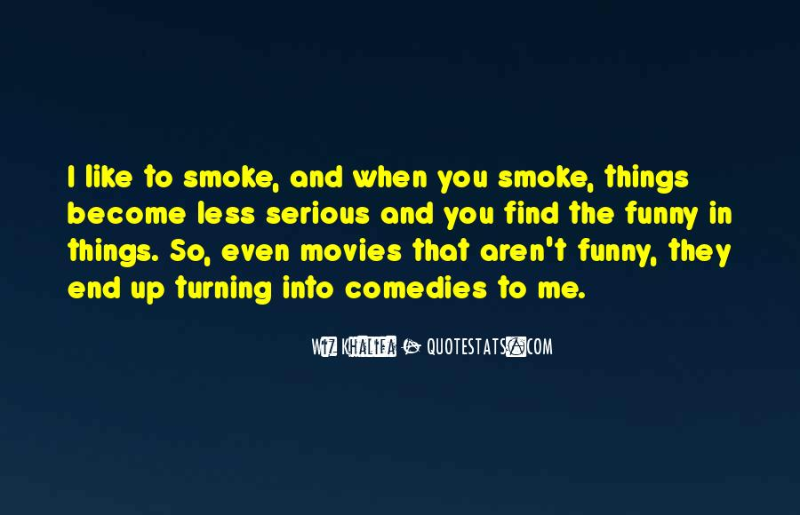Quotes About Turning 40 Funny #293429