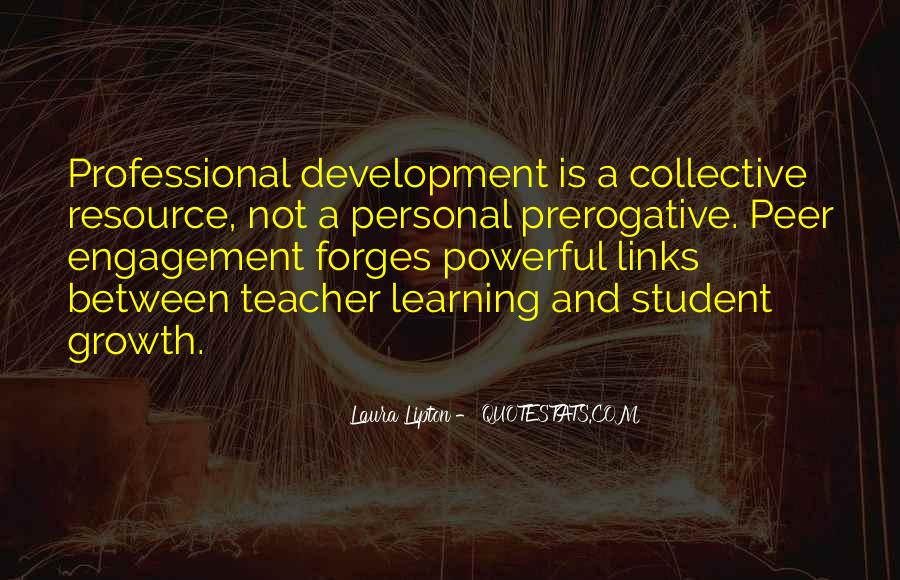 Quotes About Student Engagement #121120
