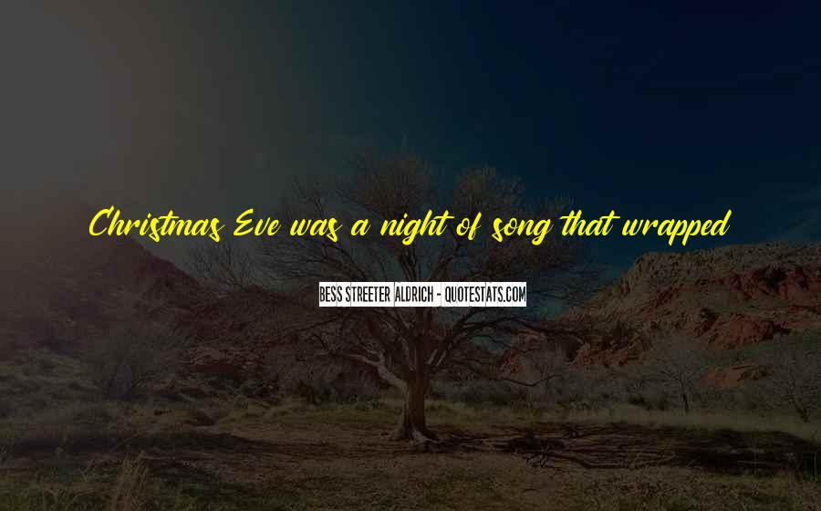 Quotes About Things That Last Forever #150632