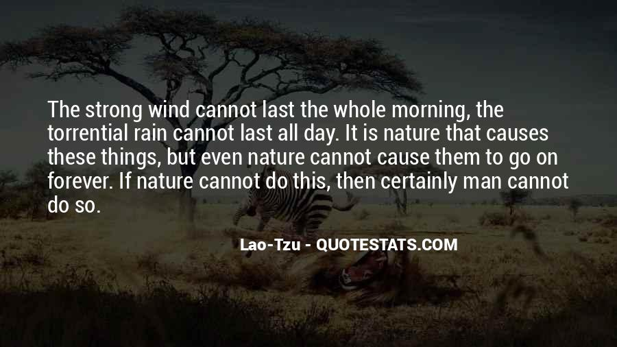 Quotes About Things That Last Forever #1841251
