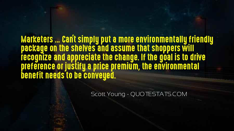 Quotes About North South Divide #1113994