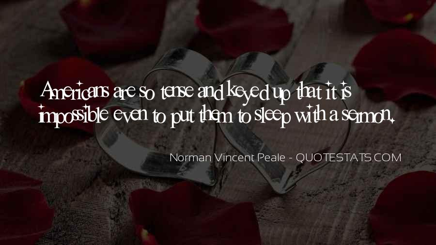 Quotes About Ethan And Zeena's Marriage #587137