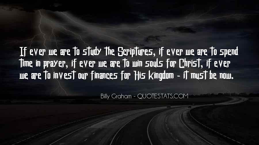 Quotes About Scriptures #156816