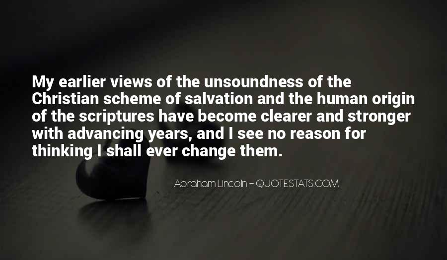 Quotes About Scriptures #184772