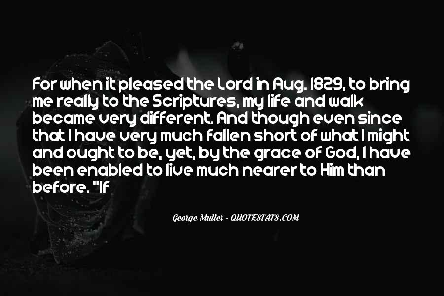 Quotes About Scriptures #207170