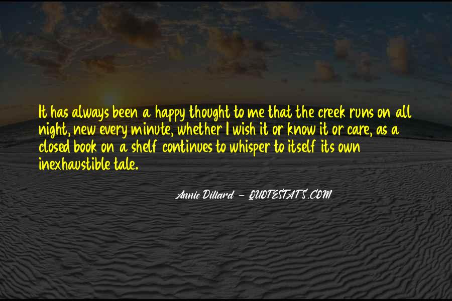Quotes About Paying Back Debts #1632570