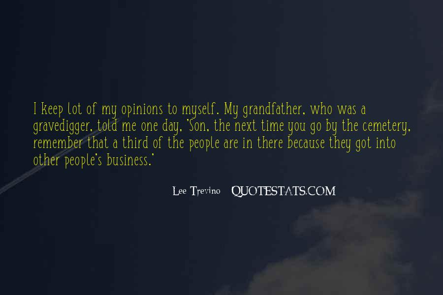 Quotes About Struggle To Find Identity #1315992