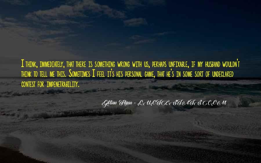 Quotes About Dirt Bikes #1048068