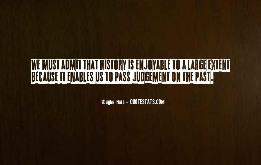 Quotes About Inventions And Inventors #1069462