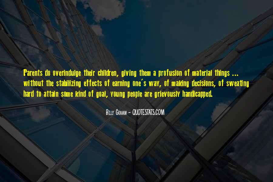 Quotes About Making Decisions #250781