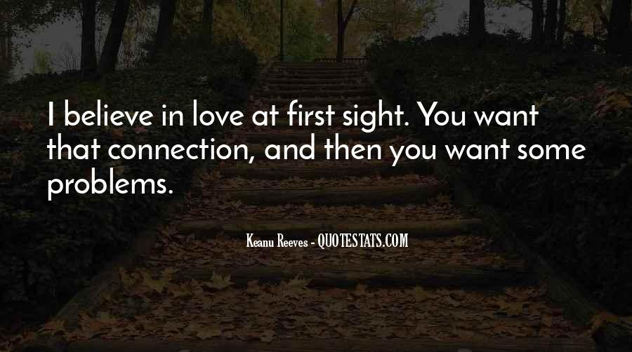 Quotes About Connection #30758