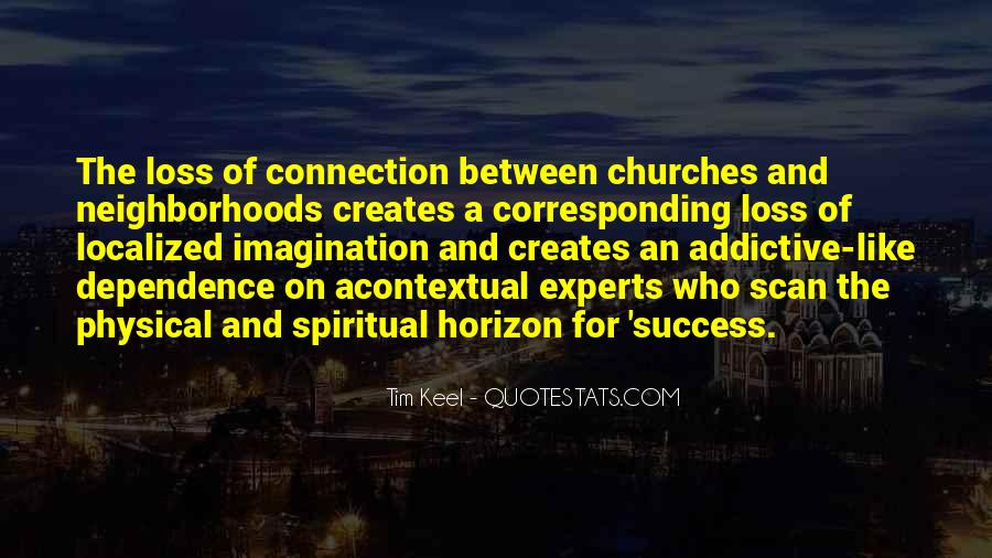 Quotes About Connection #47451