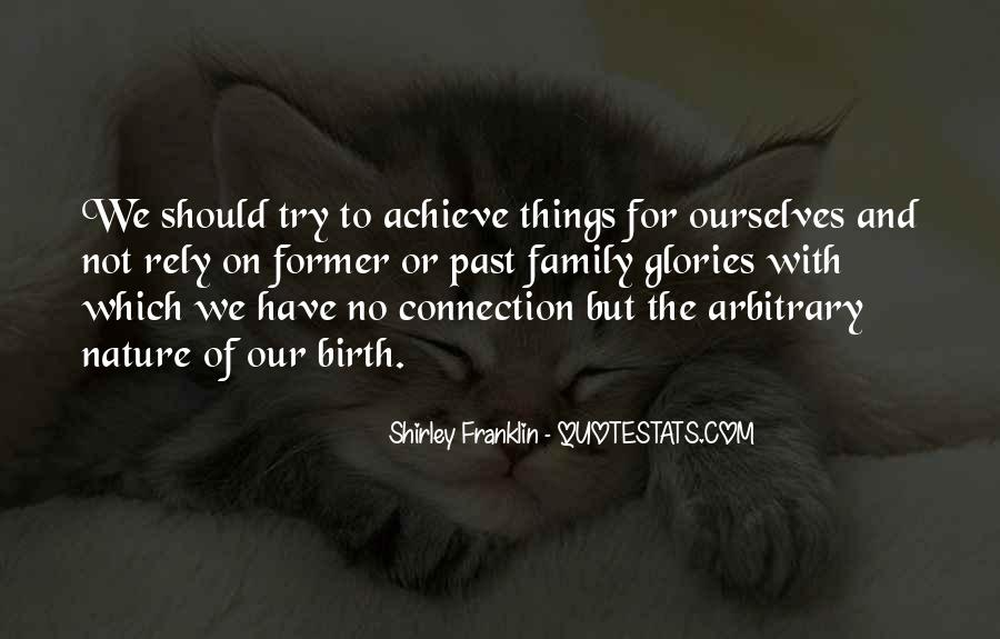 Quotes About Connection #8890