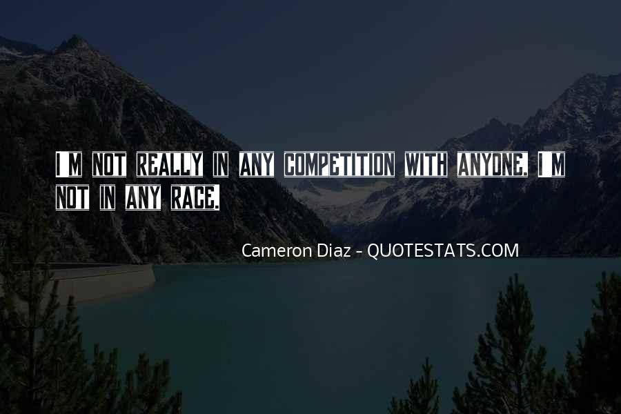 Quotes About Freedom Brave New World #513045