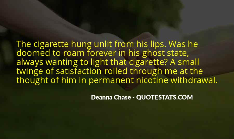 Quotes About Wanting Him #391983