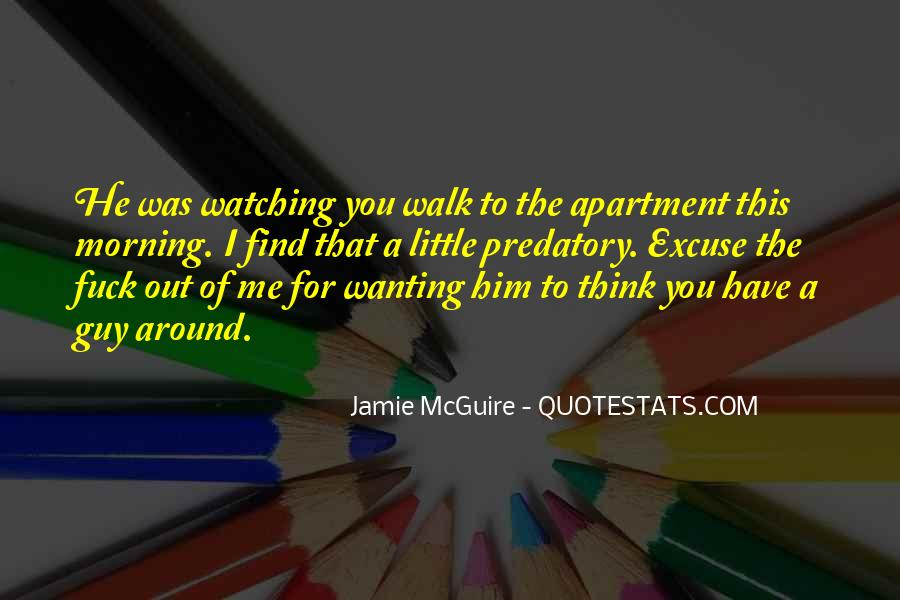 Quotes About Wanting Him #740159