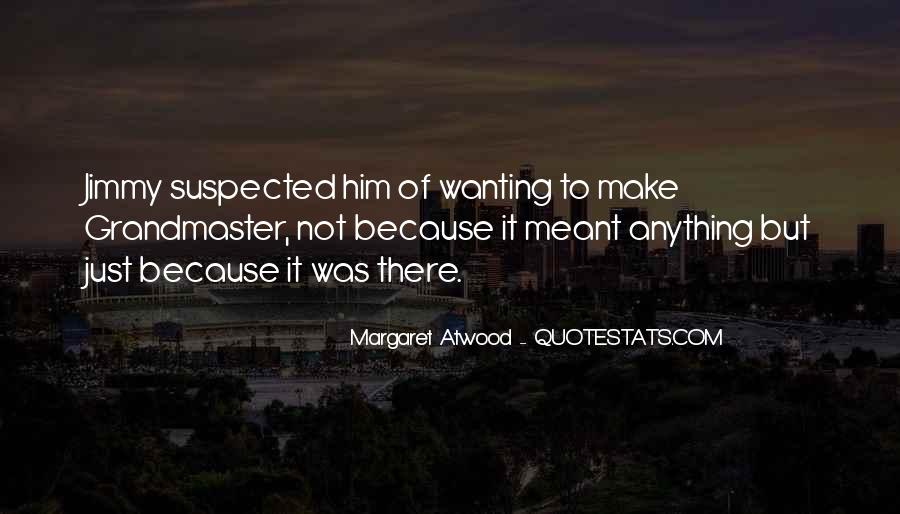 Quotes About Wanting Him #75074