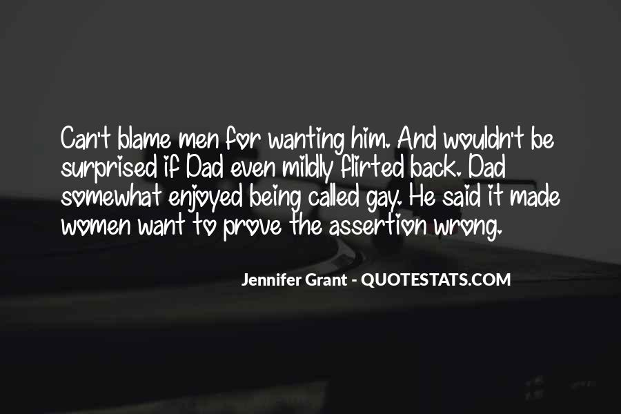 Quotes About Wanting Him #996282