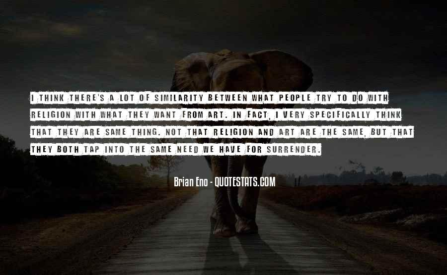 Quotes About Animal Testing Cons #206680