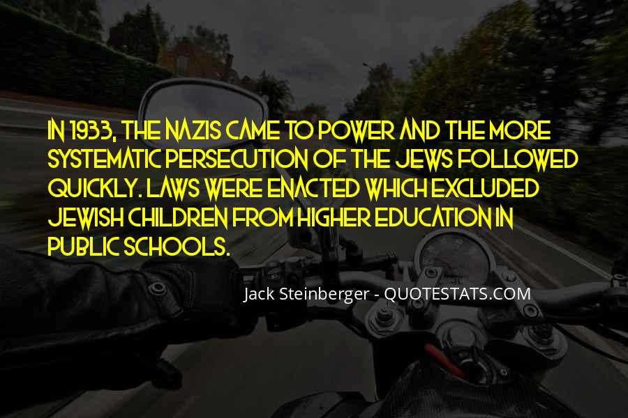 Quotes About Power Of Education #773028