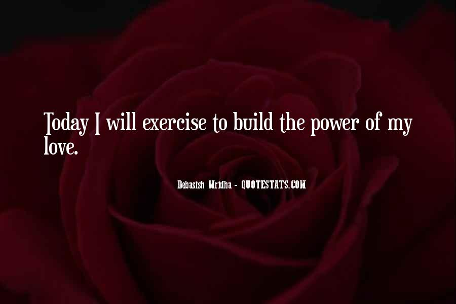 Quotes About Power Of Education #86105