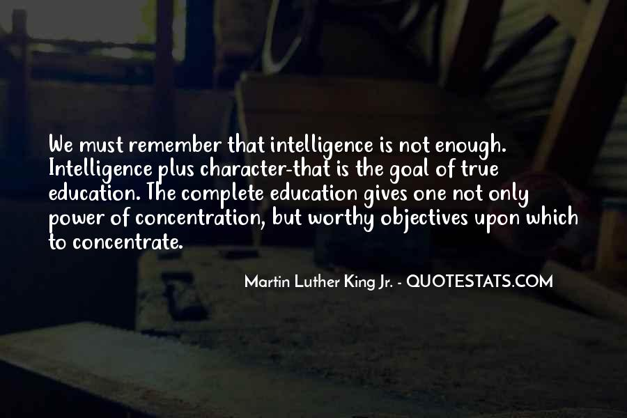 Quotes About Power Of Education #866949