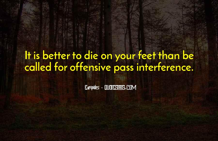 Quotes About Thankless Tasks #802846