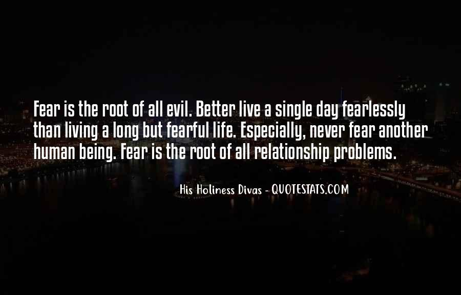 Quotes About Divas #1259923