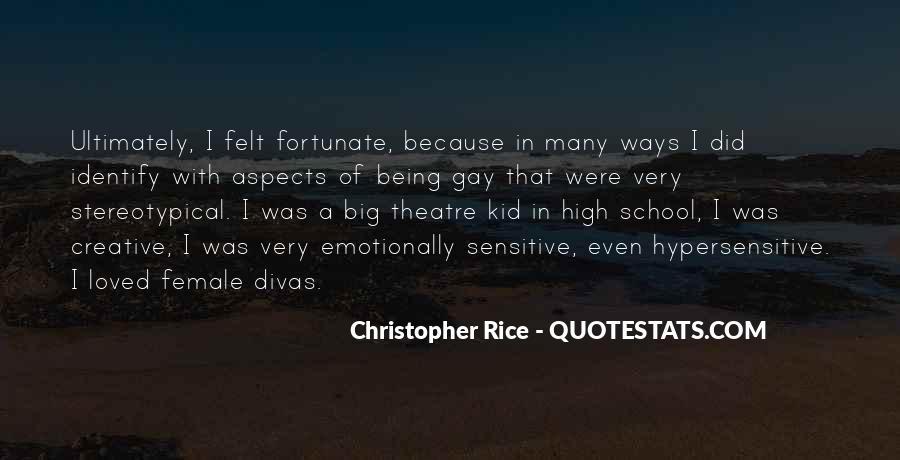 Quotes About Divas #221837