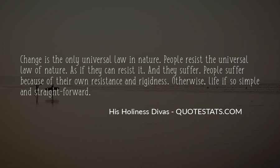 Quotes About Divas #644155