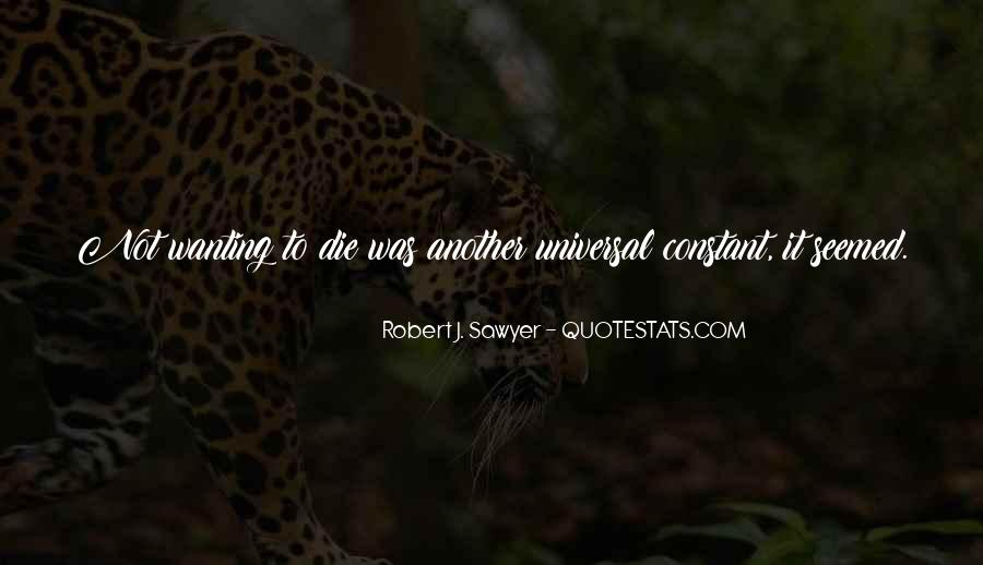 Quotes About Being Careful About What You Say #1179661