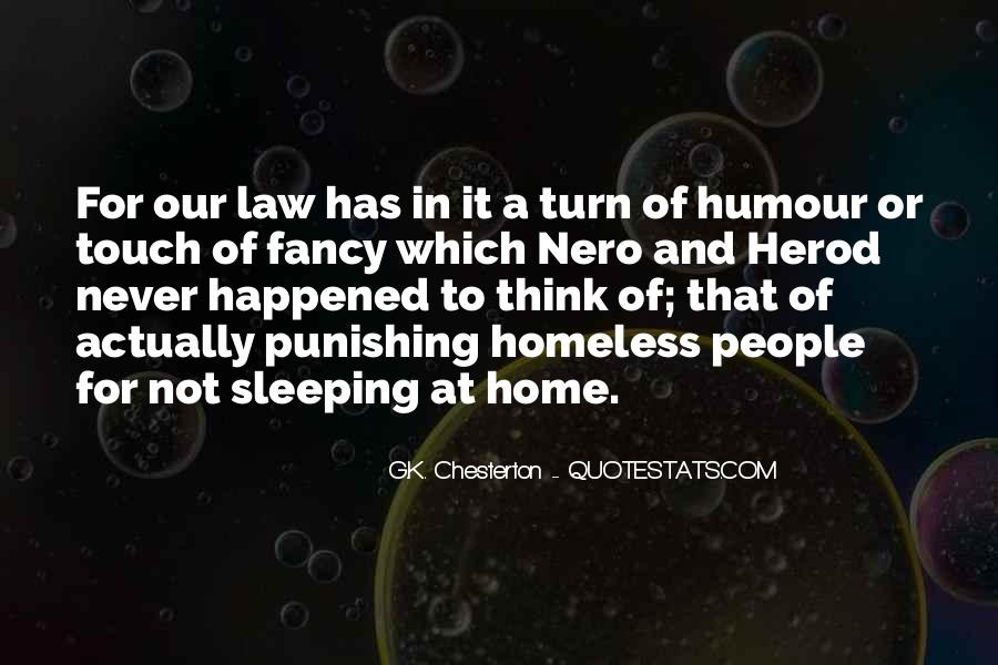 Quotes About Herod #297836