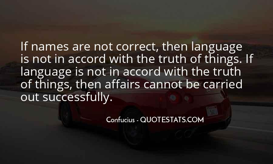 Quotes About Truth In The Things They Carried #1385938